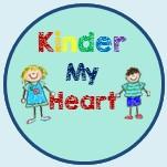 kindermyheart-logo
